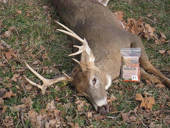 5a-game-glide-deer-sled-buck2