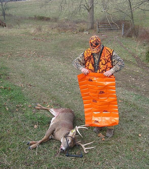 5a-game-glide-deer-sled-buck6