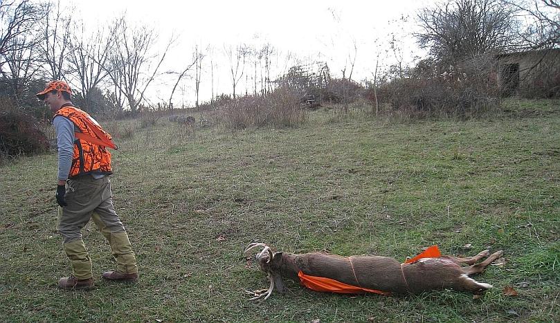 5a-game-glide-deer-sled-buck8