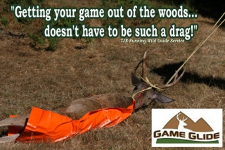 6 Game Glide-deer-sled-w-blacktail-deer-2