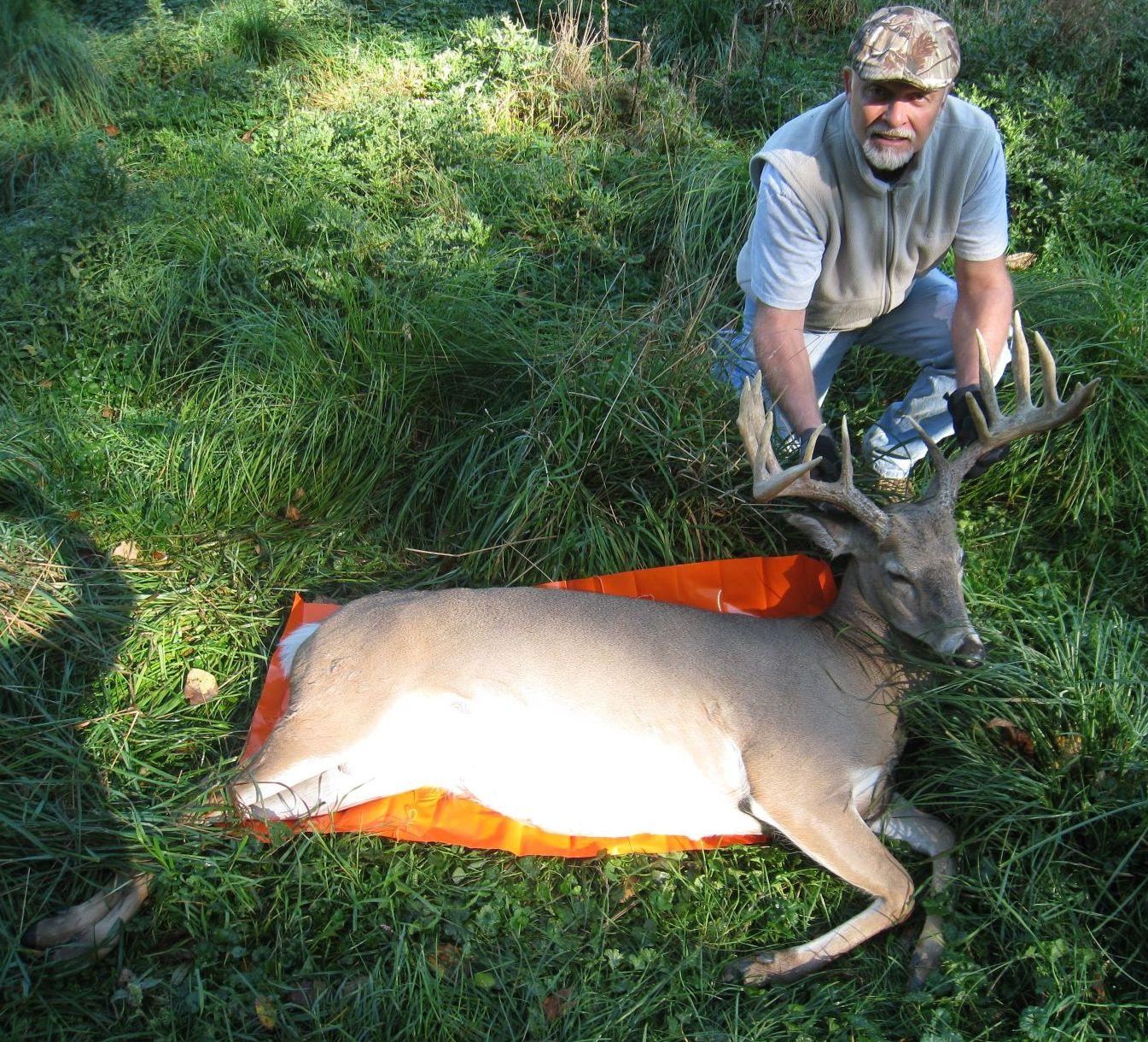 4_1 monster-buck-on-game-glide-deer-sled