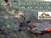 6 Game Glide-deer-drag-sled-w-blacktail-deer-2