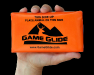 9 Game Glide-deer-sled-in-hand-small