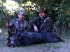 7 wild-boar-hunting-californi-RWGS