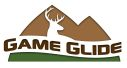 Game Glide | Deer Sled | Deer Drag | Deer Drag Sled