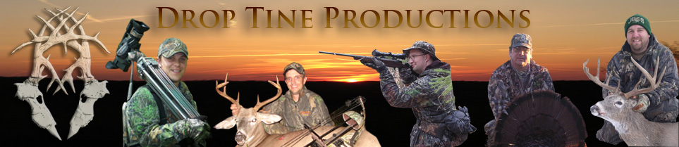 Drop Tine Productions