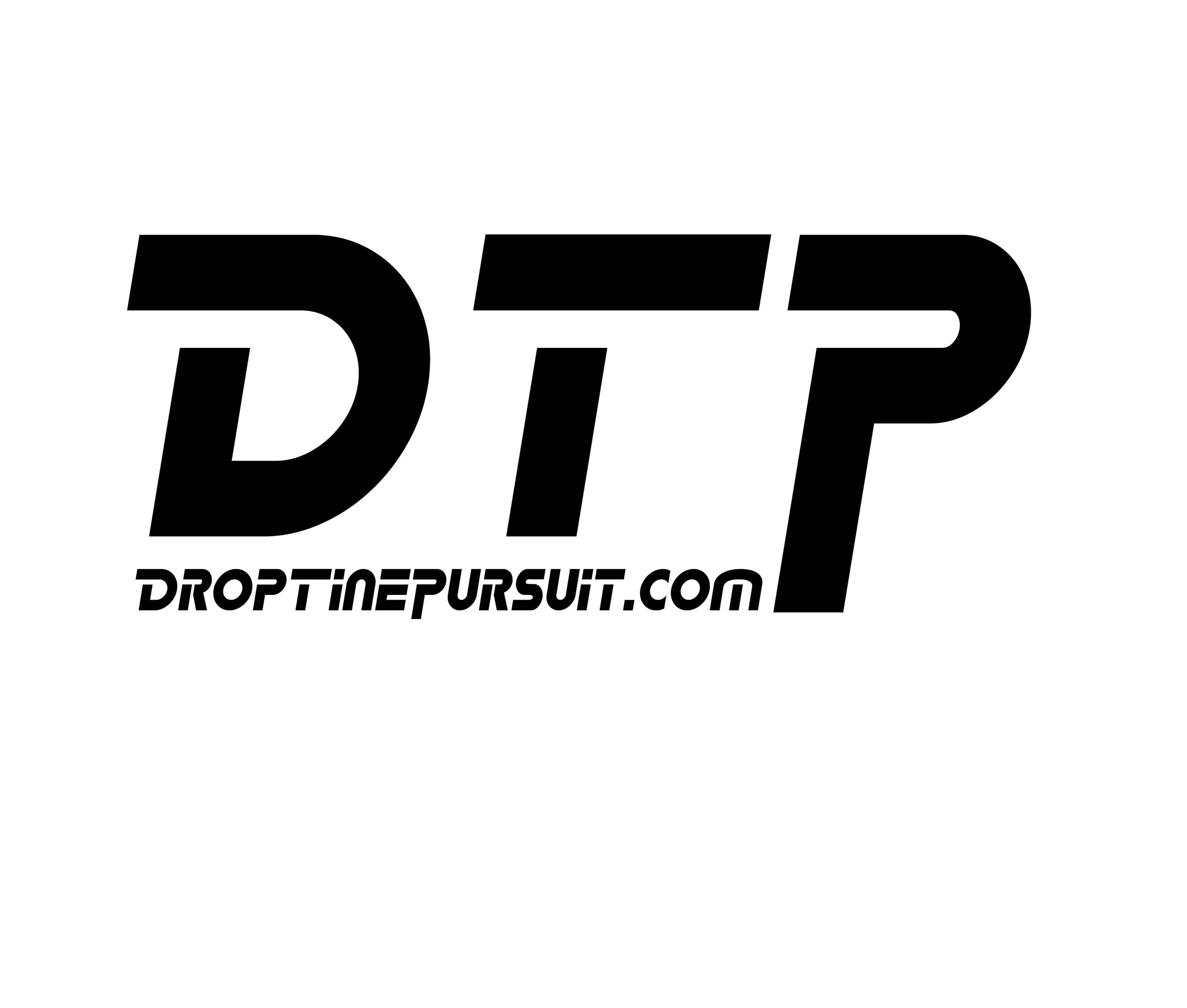Drop Tine Pursuit is a new brand for hunters and outdoor enthusiasts.