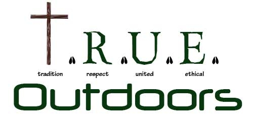 true-outdoors-logo