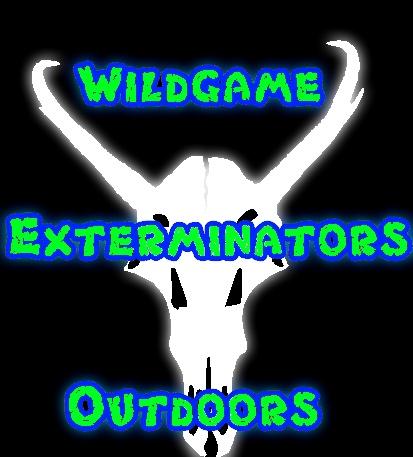 wild-game-exterminators