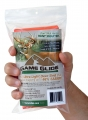 game-glide-deer-sled-w-label-in-hand