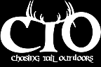 CTO strives to produce a quality hunting show that will not only teach but entertain its viewers.
