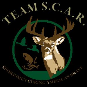 Sportsmen Curing America's bRave Veteran Hunter