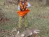 5a-game-glide-deer-sled-buck3