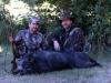 7 wild-boar-hunting-californi-RWGS