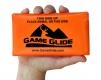 Game Glide Deer Sled in Hand